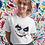 Thumbnail: Joker: Classic T-Shirt