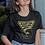 Thumbnail: Chestburster Alien T-Shirt