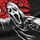 Thumbnail: The Scream T-Shirt