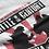 Thumbnail: Godzilla VS King Kong Short Sleeve T-Shirt