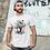 Thumbnail: Treehouse Friends T-Shirt