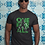 Thumbnail: My Hero Academia: One for All Short Sleeve T-Shirt