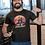 Thumbnail: Visit Castlevania Short Sleeve T-Shirt