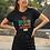Thumbnail: WASD T-Shirt