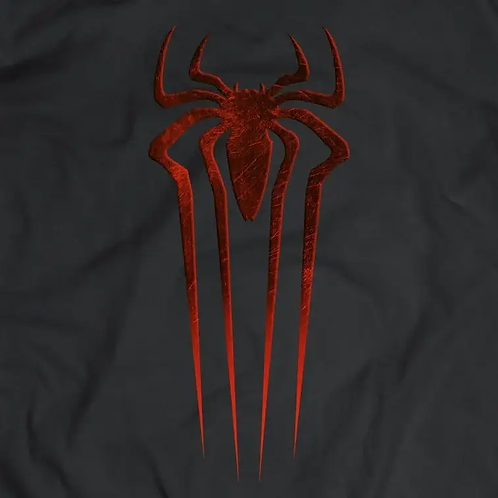 Spiderman: The Amazing Spiderman T-Shirt