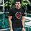 Thumbnail: Deadpool: Red Hot T-Shirt