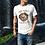 Thumbnail: Not Today DM Short Sleeve T-Shirt