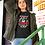 Thumbnail: Zombie Sacrifice Short Sleeve T-Shirt