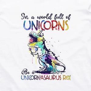 unisaurusclose-600x597.webp