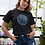 Thumbnail: Star Trek: Live Short and Prosper Short Sleeve T-Shirt