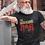 Thumbnail: The Walking Dab T-Shirt