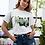 Thumbnail: Doctor Who: Don't Blink T-Shirt