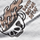 Thumbnail: Death Before Decaf T-Shirt