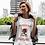 Thumbnail: Majestically Awkward T-Shirt