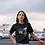 Thumbnail: Avengers: I Love You 3000 Short Sleeve T-Shirt