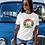 Thumbnail: Memecat T-Shirt