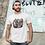 Thumbnail: Horror Gang T-Shirt