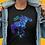 Thumbnail: JoJo's Bizarre Adventure Long Sleeve T-Shirt