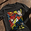 Thumbnail: DC Heroes T-Shirt