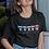 Thumbnail: Monday to Friday T-Shirt