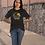 Thumbnail: Avengers: Black Panther Short Sleeve T-Shirt