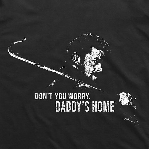 The Boys: Daddy's Home T-Shirt