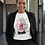 Thumbnail: Seven Deadly Sins : Elizabeth T-Shirt