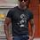 Thumbnail: Dragonball: Super Saiyan Charge Up T-Shirt
