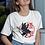 Thumbnail: Goku Splash T-Shirt