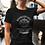 Thumbnail: Supernatural: Winchester Brothers Short Sleeve T-Shirt