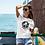 Thumbnail: #Fortlife T-Shirt