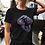 Thumbnail: Pokemon: Stellar Mew Short Sleeve T-Shirt