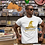 Thumbnail: Hogwarts Hufflepuff T-Shirt