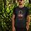 Thumbnail: Will Kill For Food Short Sleeve T-Shirt