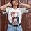 Thumbnail: Vampire Diaries: Salvatore Brothers Short Sleeve T-Shirt