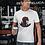 Thumbnail: Daredevil Short Sleeve T-Shirt