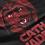 Thumbnail: Cath Vader T-Shirt