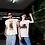 Thumbnail: Team Godzilla - Comic Styled T-Shirt