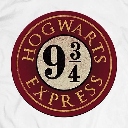 Platform 9 and 3/4's T-Shirt