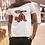 Thumbnail: Finding Francis Short Sleeve T-Shirt