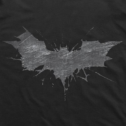 Fractured Batman T-Shirt