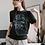Thumbnail: Dragonball: Vegeta Collection Short Sleeved T-Shirt