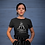 Thumbnail: After All This Time: Banner T-Shirt