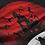 Thumbnail: Itachi Uchiha Hoodie