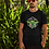 Thumbnail: Snack Time T-Shirt