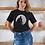 Thumbnail: Batman: Full Moon T-Shirt
