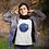 Thumbnail: Doctor Who: Tardis Express T-shirt