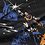 Thumbnail: Dragonball: Goku Vegeta Short-Sleeved T-Shirt