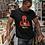 Thumbnail: Attack on Titan: Wall Maria T-Shirt