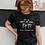 Thumbnail: Necromancer: Gift of Life T-Shirt